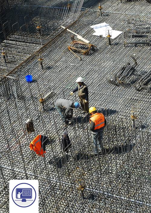 Preposti: Principi generali di Sicurezza sul Lavoro – 5 ore