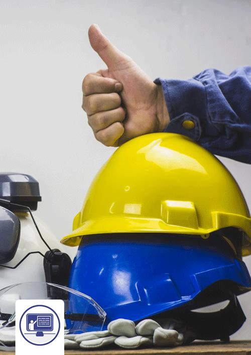 Lavoratori: Formazione generale e specifica a basso rischio – 8 ore