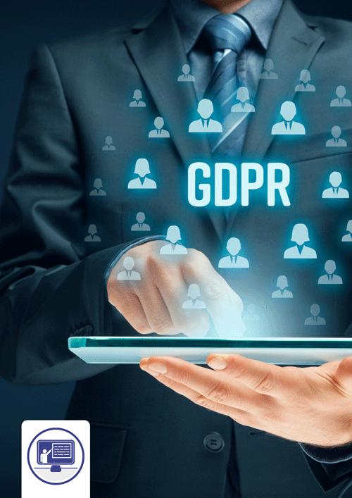 Privacy & GDPR: Tutela dei dati personali
