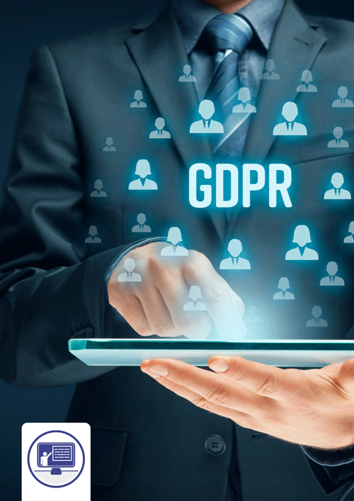 Privacy & GDPR: Tutela dei dati personali e Cyber security
