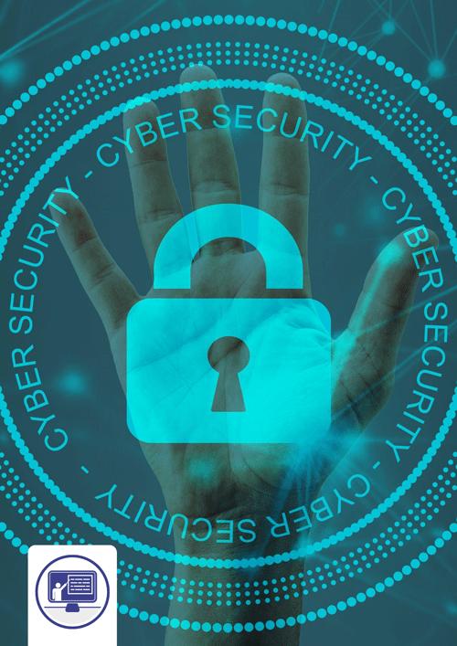 Cyber security: Tutela dei dati e delle informazioni aziendali