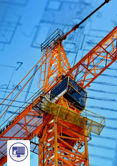 Obblighi dell'impresa affidataria nei cantieri e nei contratti di appalto
