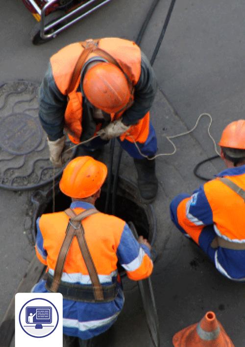 Lavoratori: Formazione generale sulla Salute e Sicurezza sul Lavoro – 4 ore
