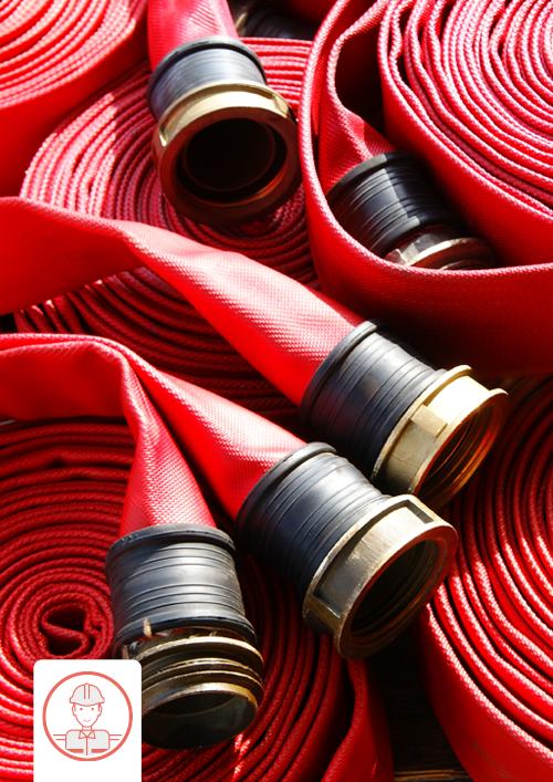Formazione per addetto alla prevenzione incendi, lotta antincendio e gestione delle emergenze - Attività  rischio medio