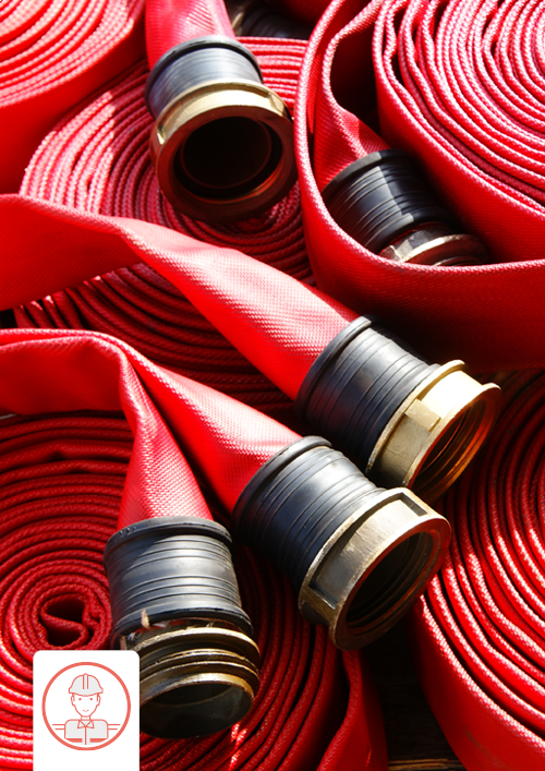 Aggiornamento addetto alla prevenzione incendi, lotta antincendio e gestione delle emergenze - Attività a rischio basso