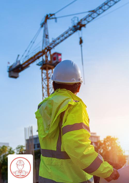 Dalla BS OHSAS 18001 alla UNI ISO 45001:2018. Cosa cambia?